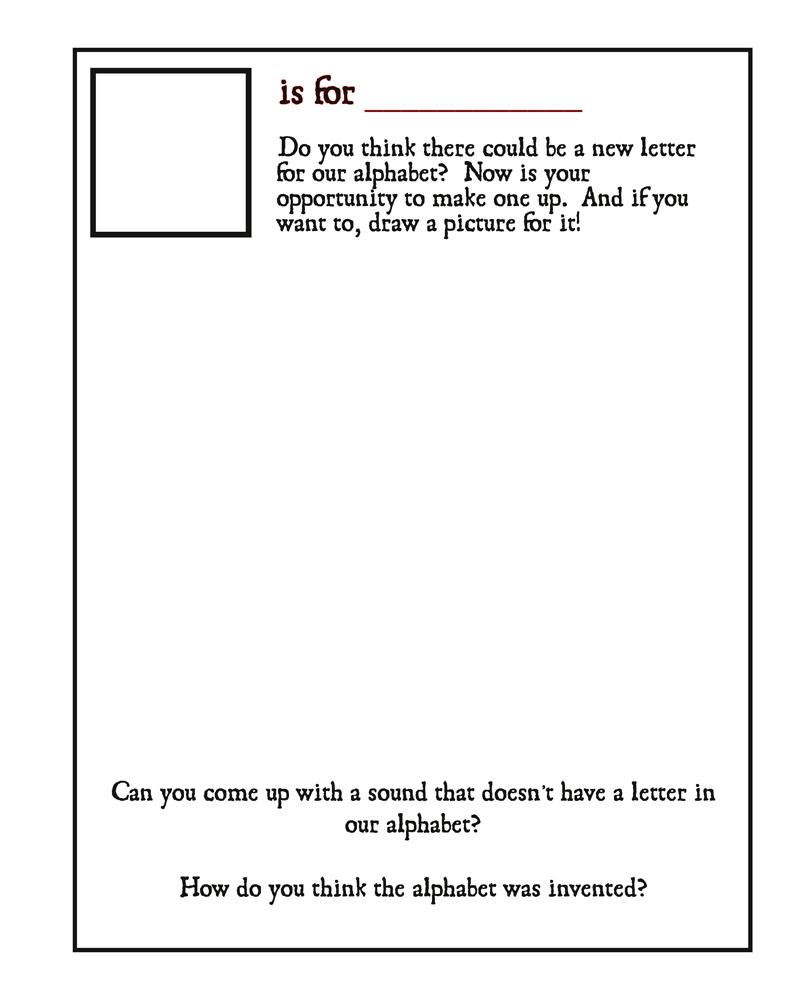 ABCsOfAnarchy_Page_37